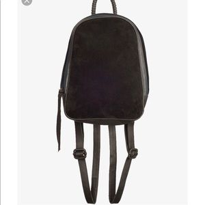 Cleobella Roy Backpack